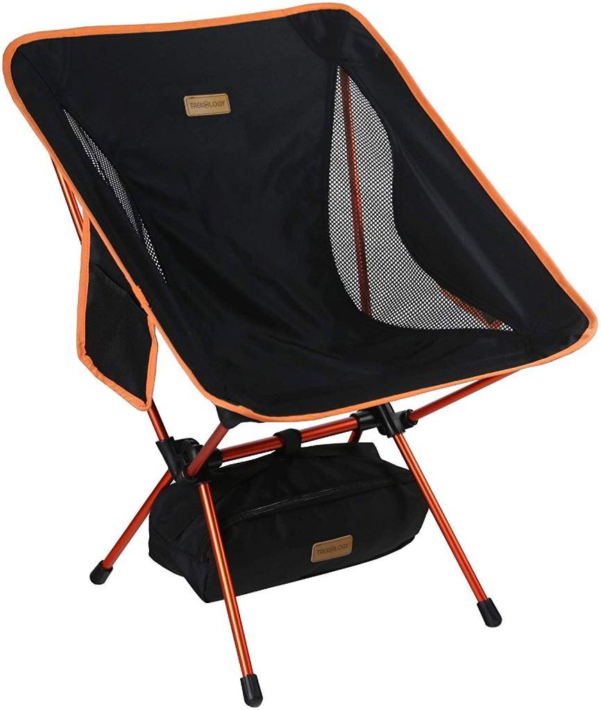 trekology-portable-camping-chair