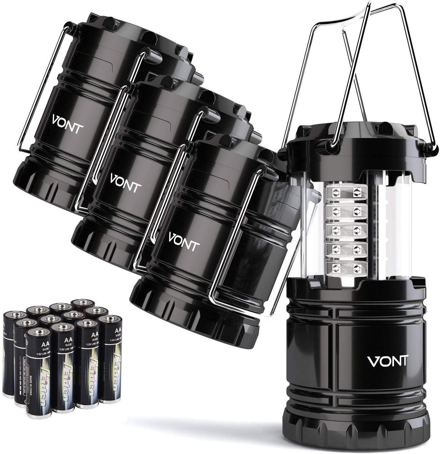 best indoor outdoor lights lanterns vont