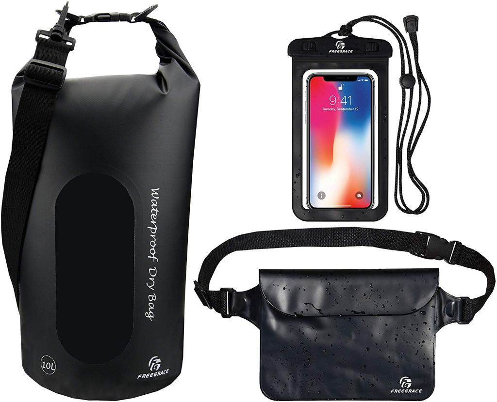 waterproof-dry-bag-pouch