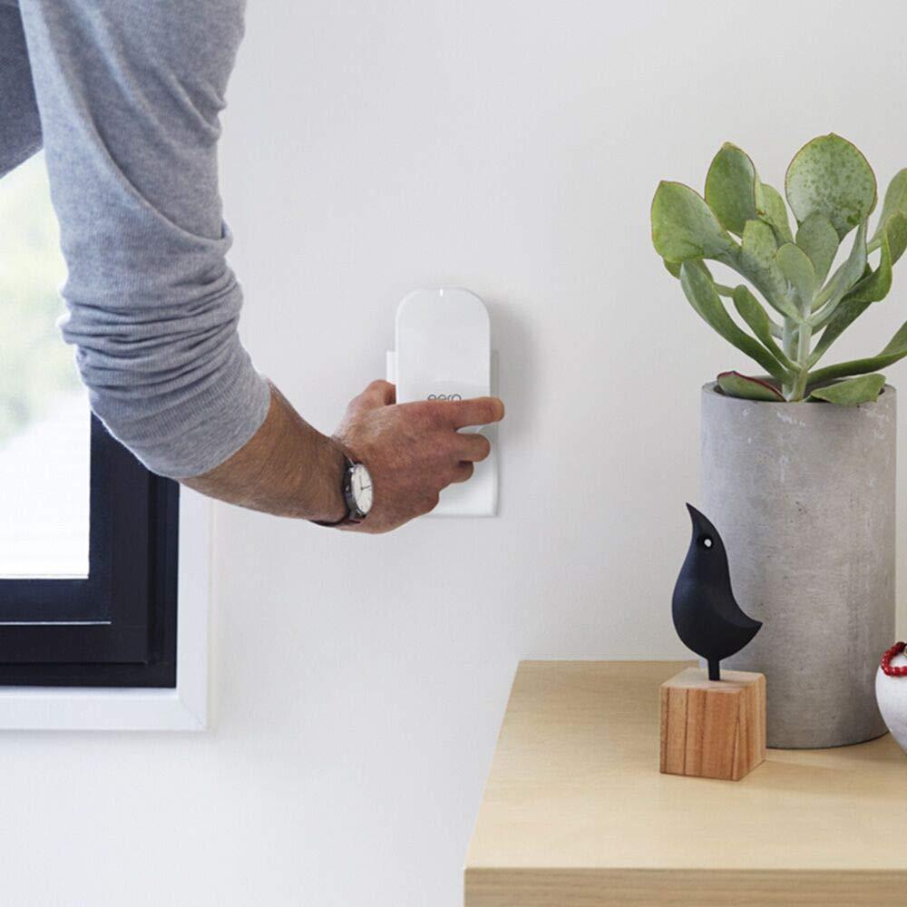 Amazon eero Beacon mesh WiFi range extender
