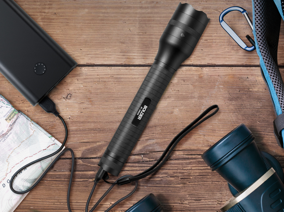Anker LC90