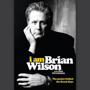 Brian Wilson: I Am Brian Wilson (2016)