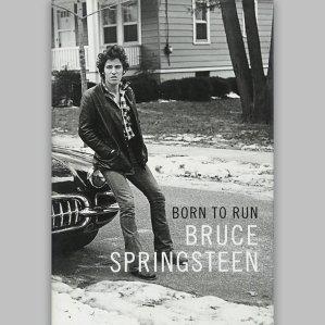 Bruce Springsteen: Born to Run (2016)