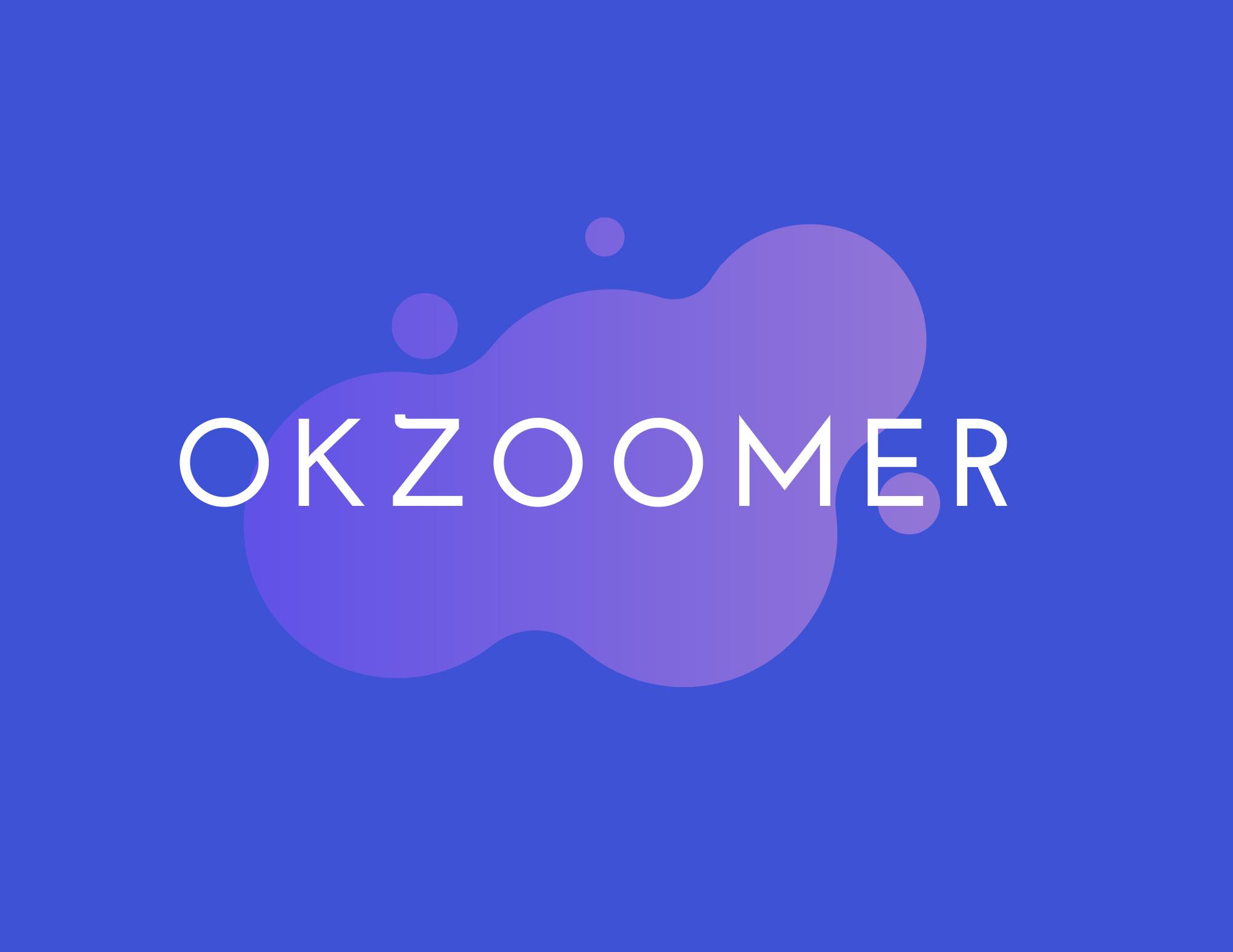 okzoomer