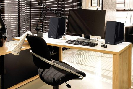 Best Work From Home Accessories 2020 How To Set Up Your Home Office Rolling Stone