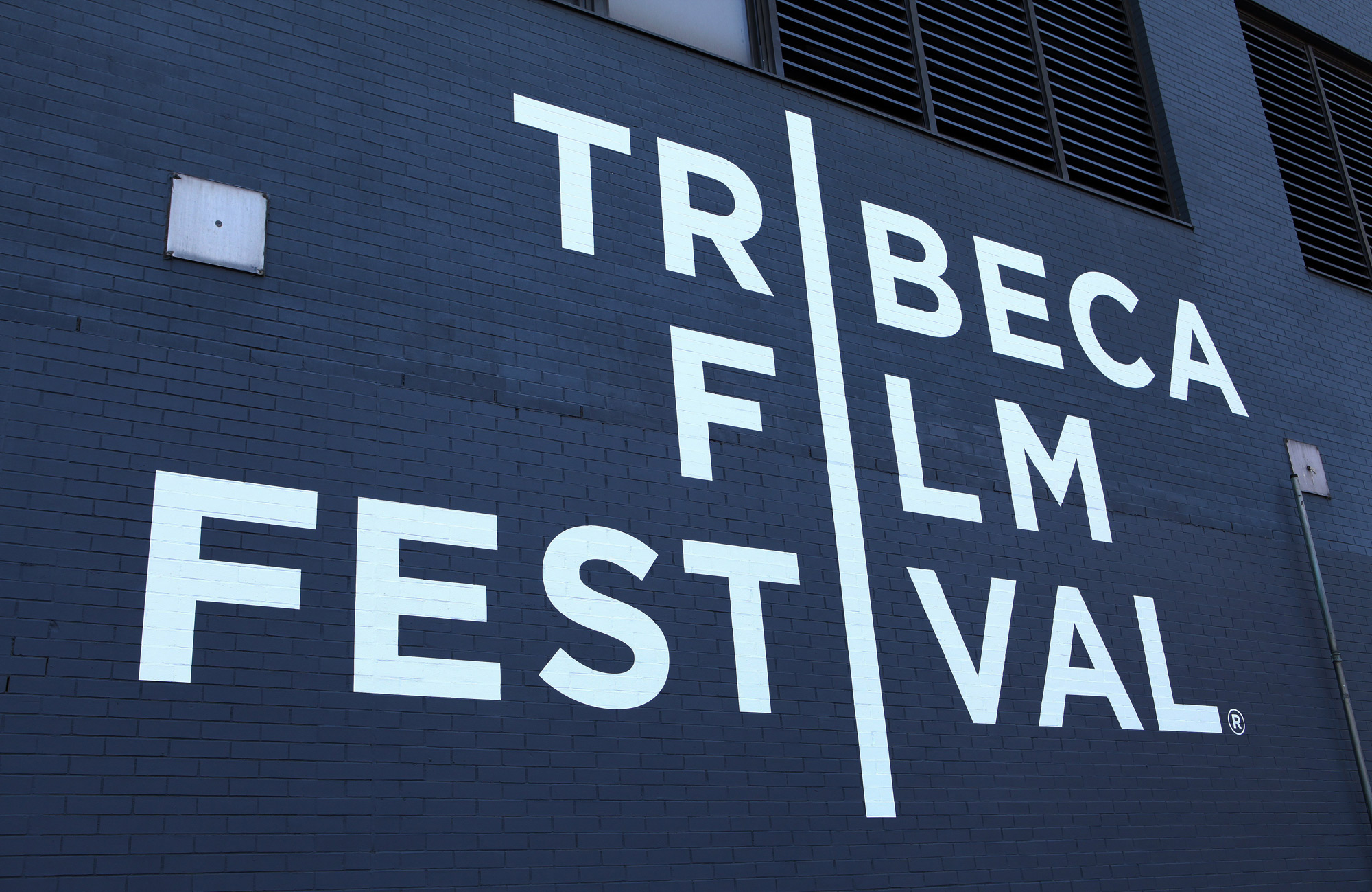 Tribeca Film Festival Postponed Over Coronavirus Precautions