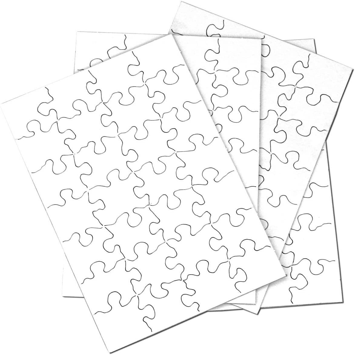 Inovaet Puzzle