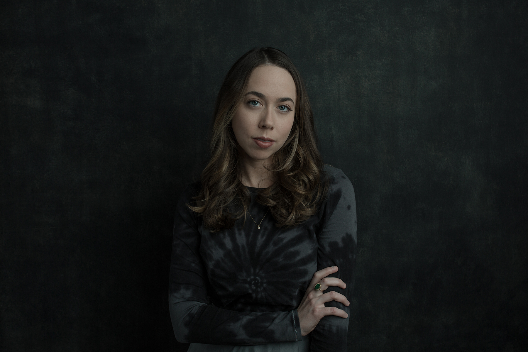 Sarah Jarosz Previews New Album 'World on the Ground' With Wistful Song 'Johnny'