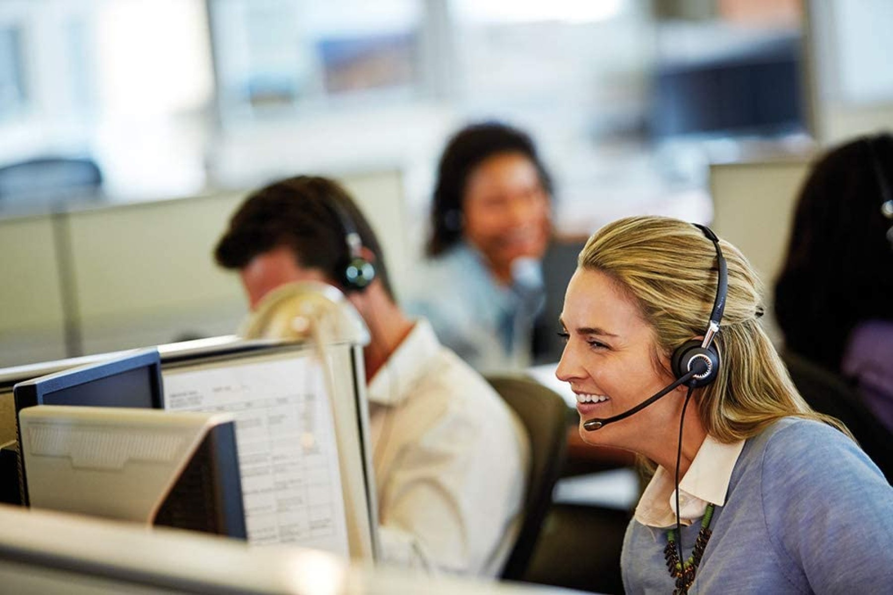 The Best Headsets For Video Chats And Conference Calls Rolling Stone