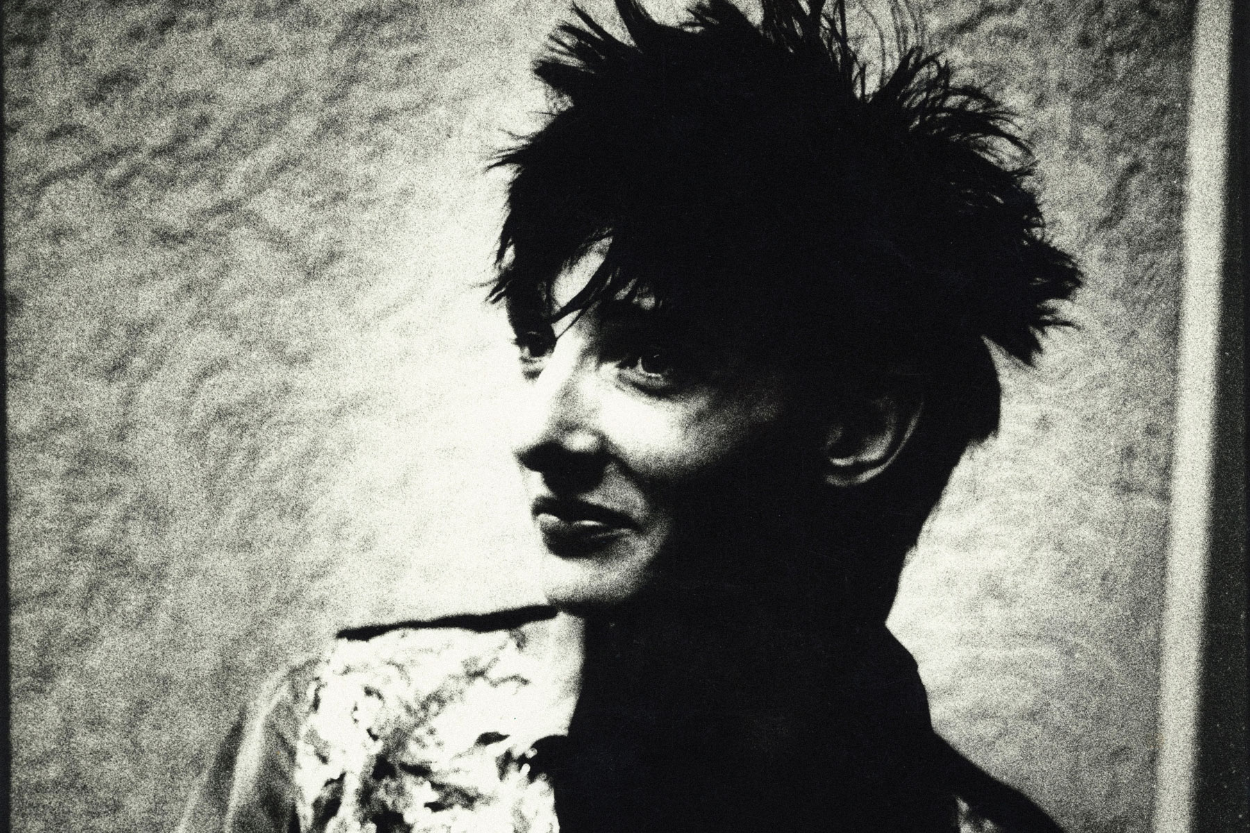 'The Ultimate Underdog Fuck-Up': Rediscovering the Dark Beauty of Rowland S. Howard