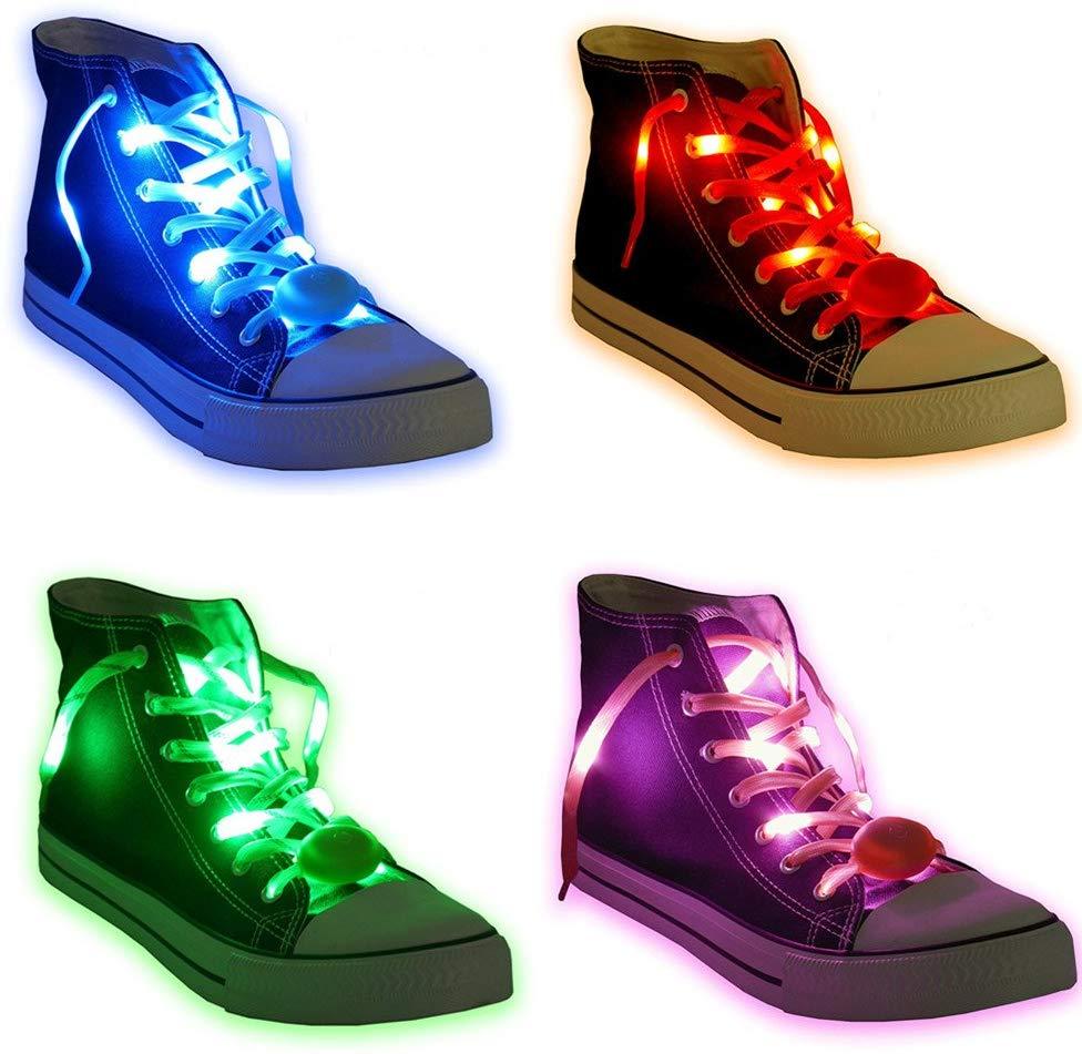 acmee-led-shoelaces
