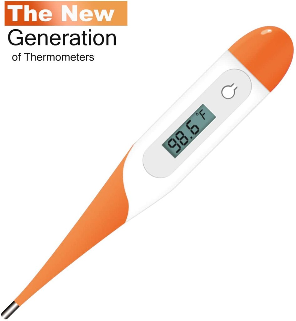 best-basic-thermometer