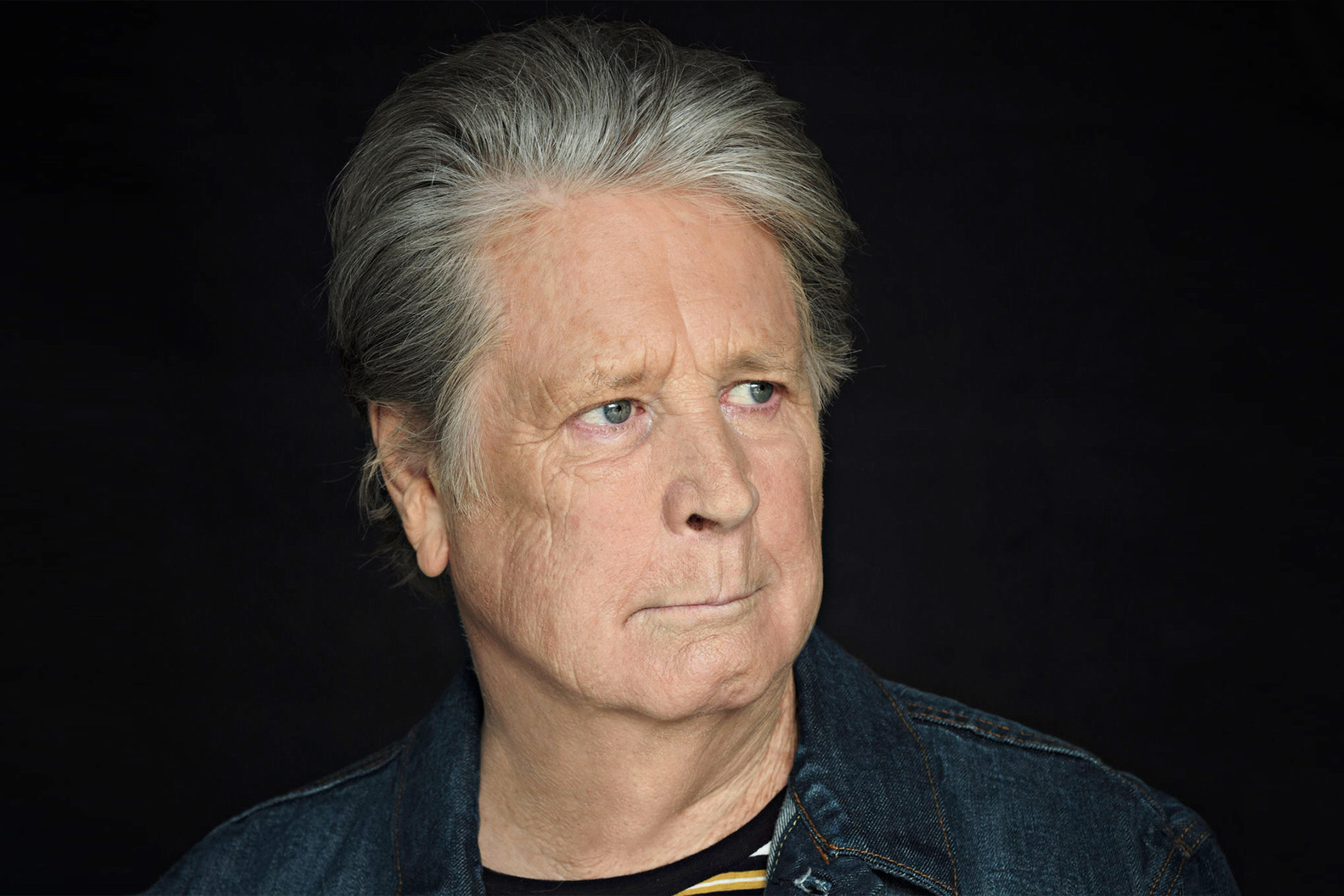 See Brian Wilson in 'In My Room,' a New IGTV Music Series