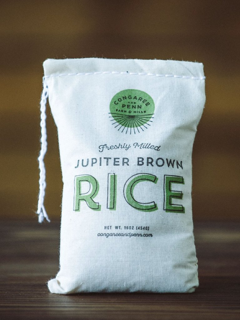 best brown rice amazon