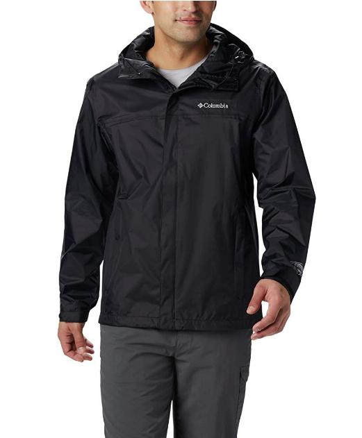 columbia-rain-jacket-review