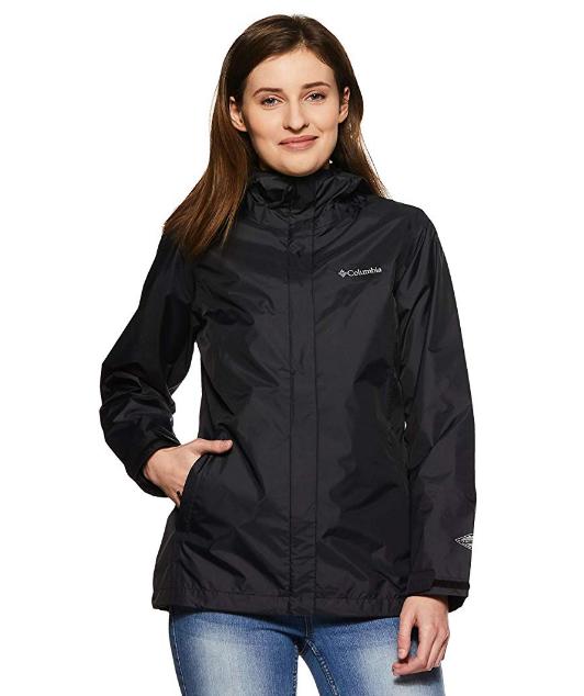 columbia-womens-rain-jacket