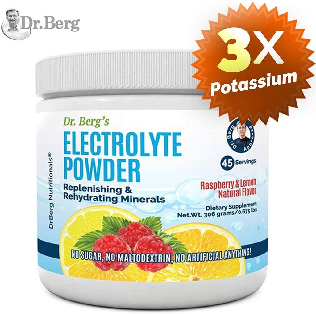 dr-berg-electrolyte-powder