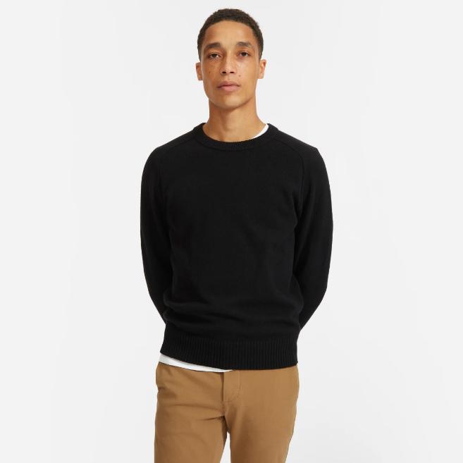 everlane-cashmere-sweater