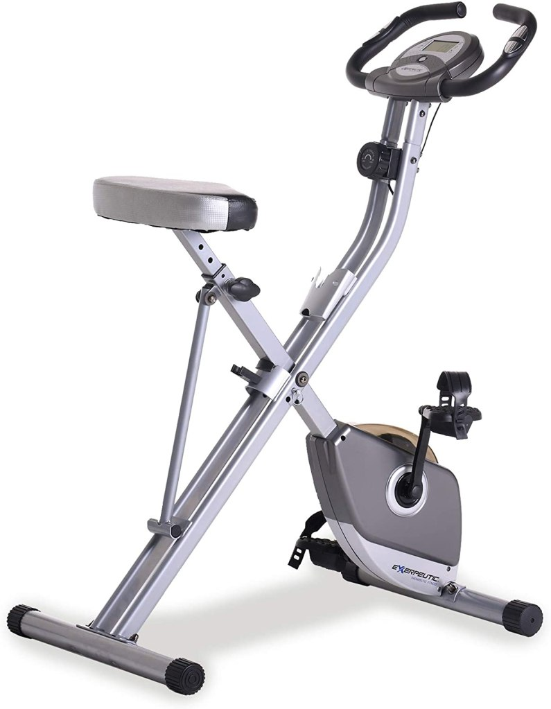 exerpeutic-exercise-bike