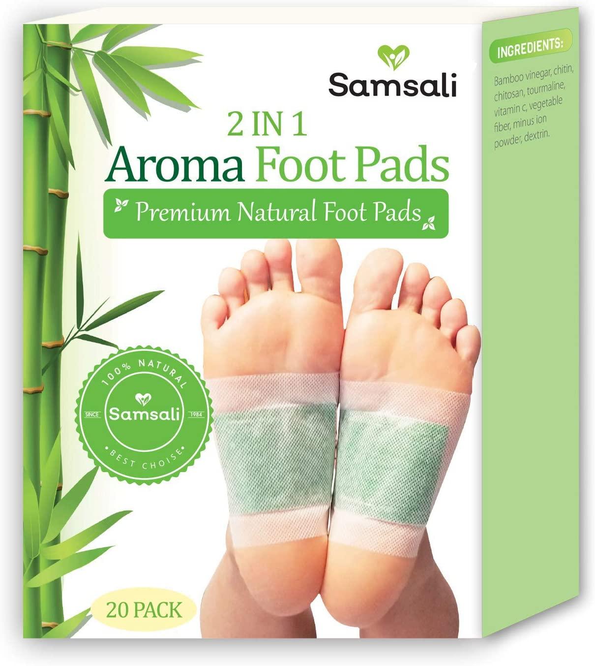 foot-pads-for-sleep
