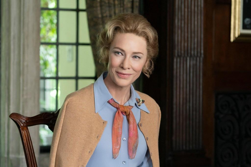 Best TV to Watch/Stream in April: Beasties Doc, 'Run,' 'Mrs. America'
