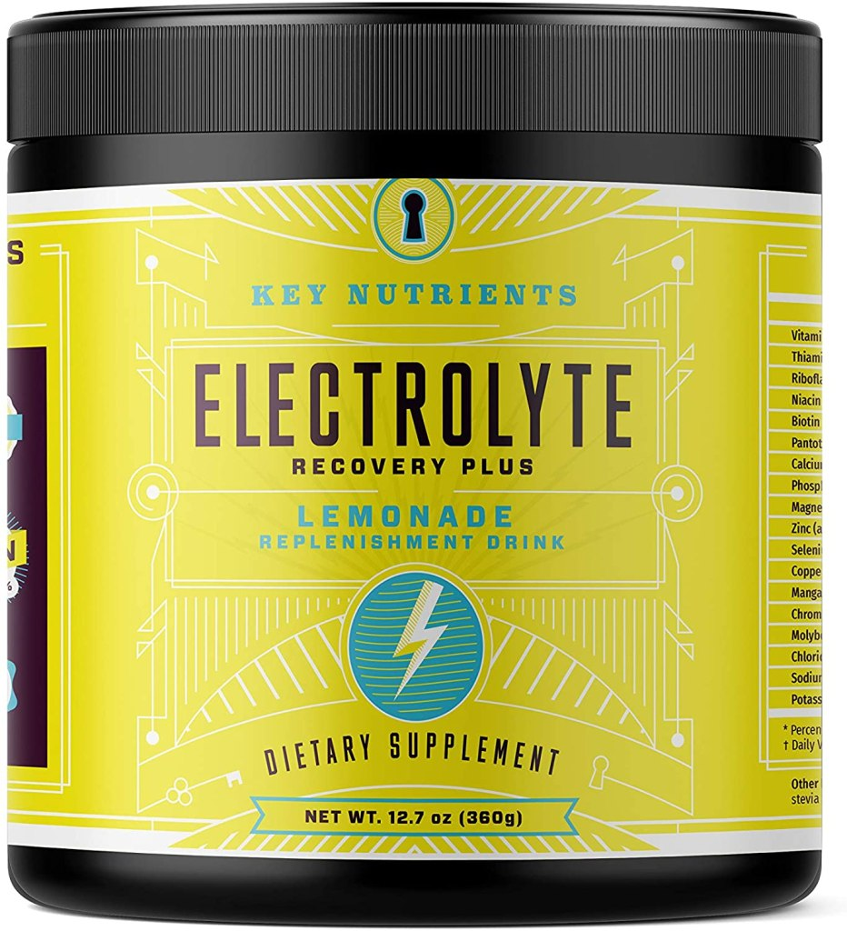 key-nutrients-electrolyte-powder