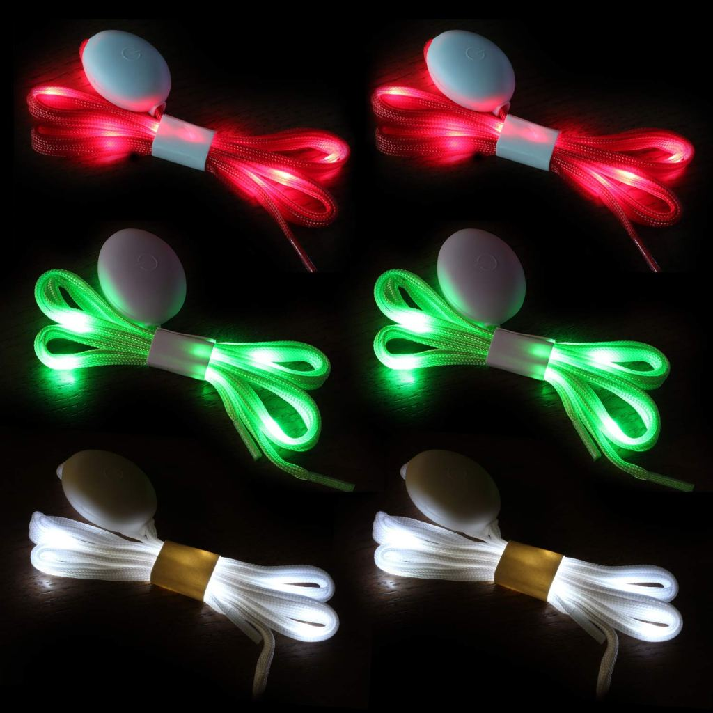 light-up-shoelaces