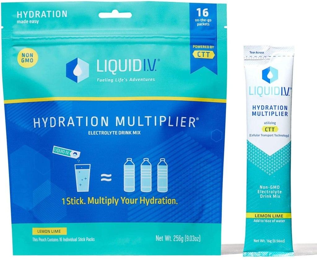 liquid-iv-electrolyte-power