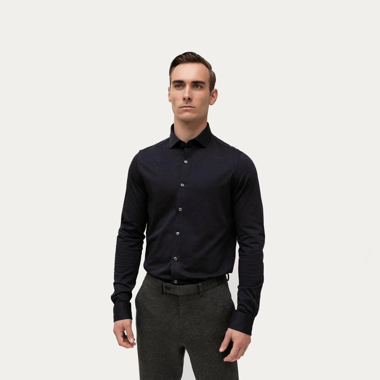 nicestuff clothing long sleeve shirt