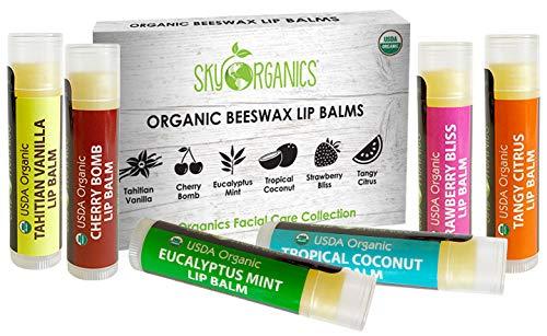 organic-lip-balm