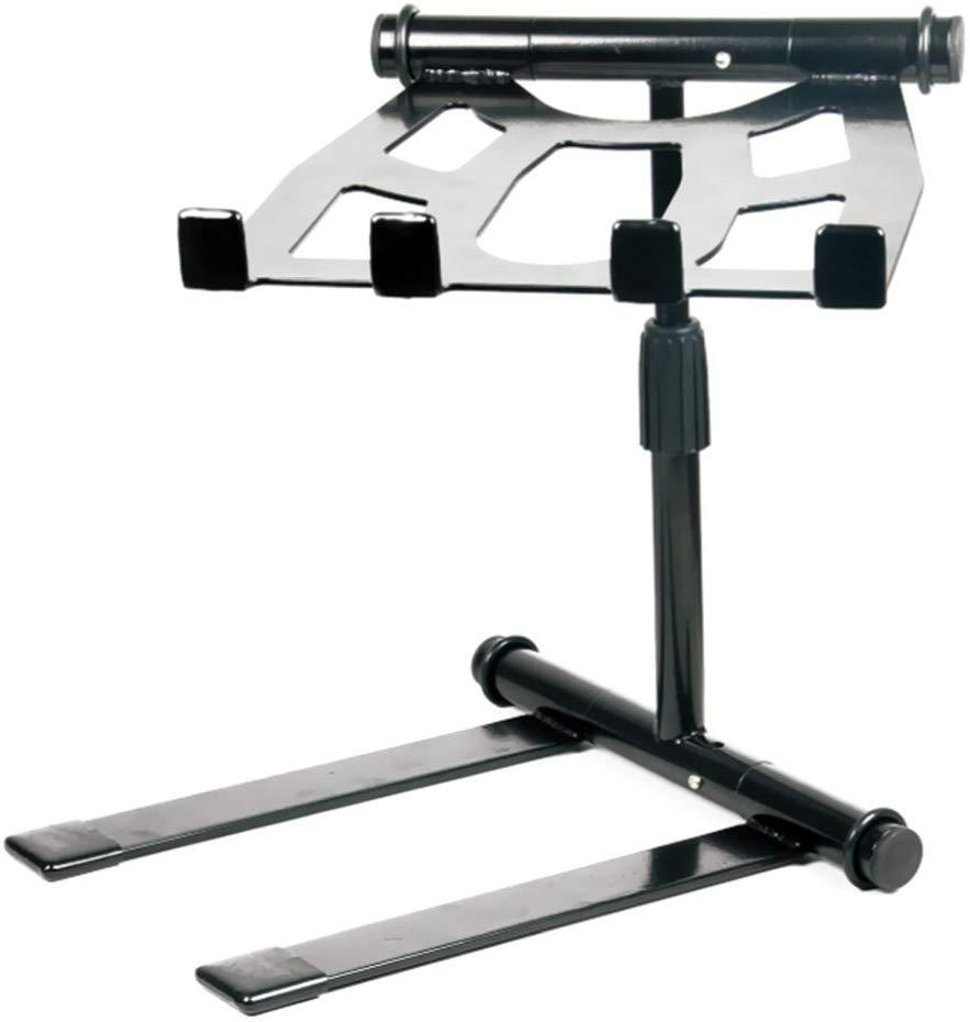 best portable dj stand