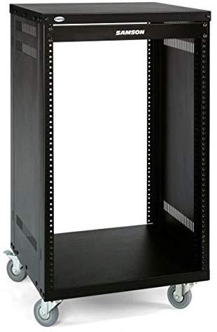 samson-universal-rack-stand