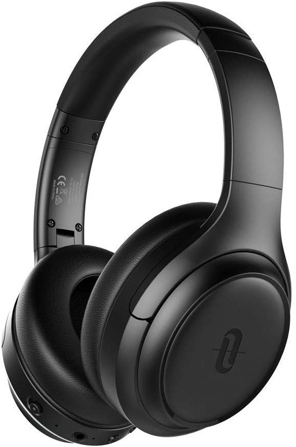 taotronics-headphones-review