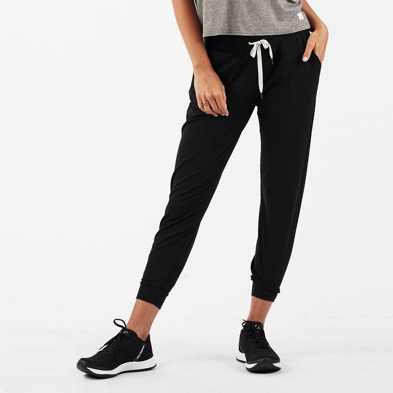 vuori performance jogger