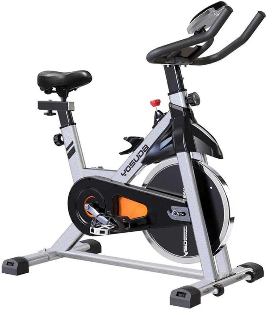 yosuda-indoor-cycling-bike