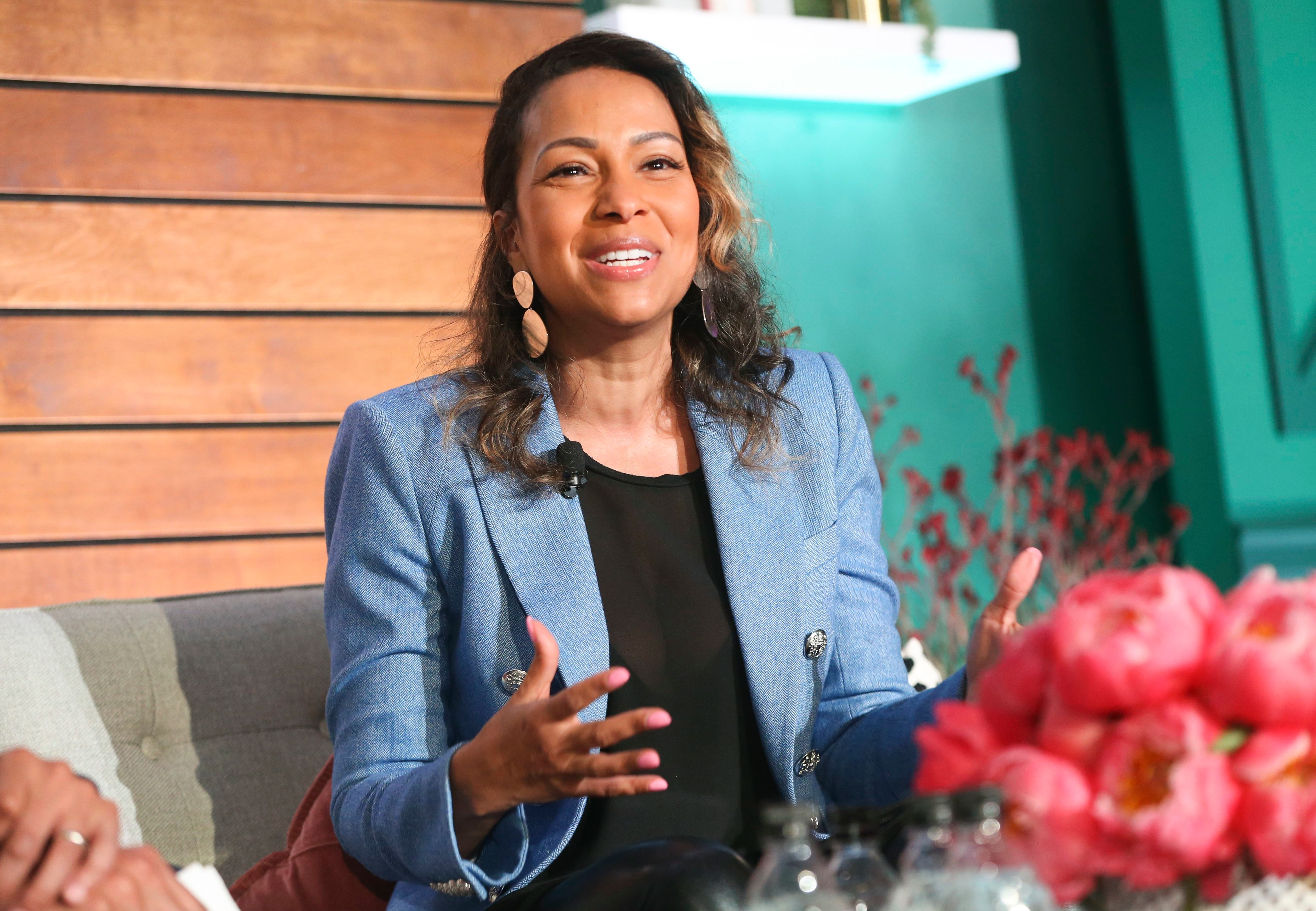 The Recording Academy Finally Has a Chief Diversity Officer