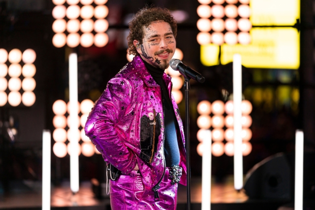 Post Malone Covers Hootie and the Blowfish for Pokémon Day Celebration.jpg