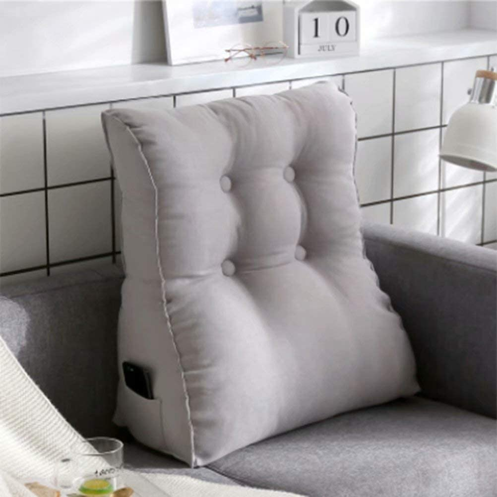 support pillow couch lower back