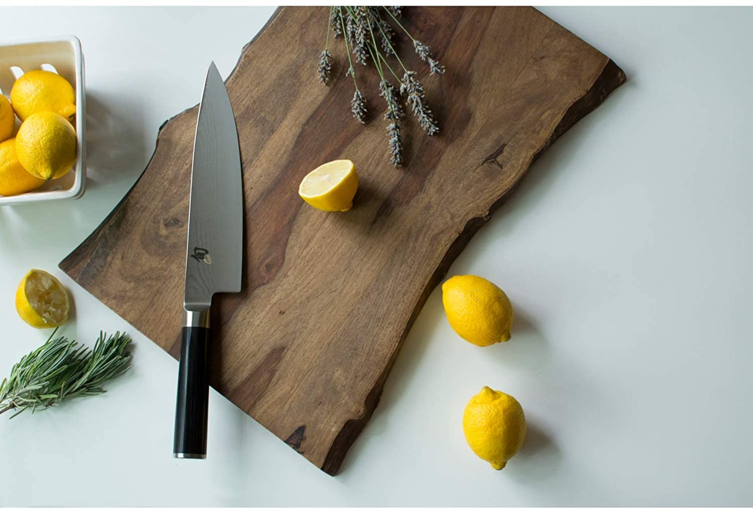 Best Chef Knives On Amazon 2020 Starting Under 50 Rolling Stone