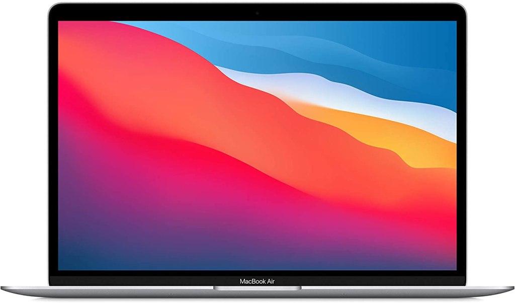 macbook air for gaming