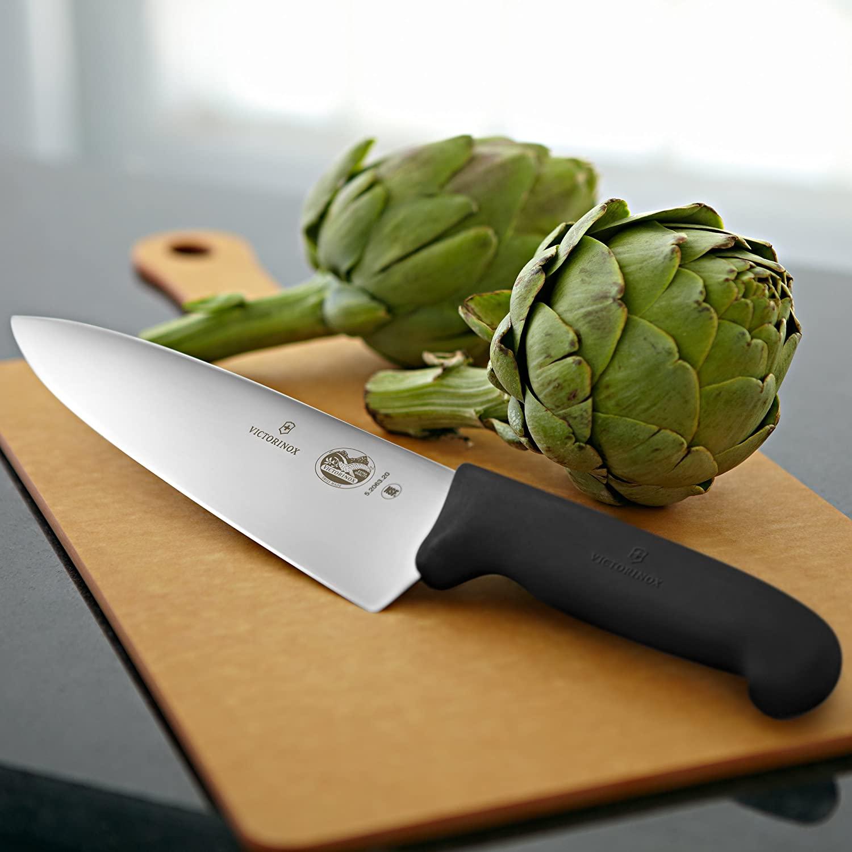 Chef knife victorinox