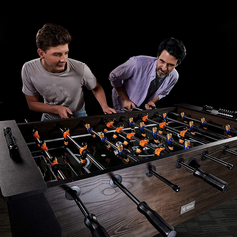 best foosball table teams multiplayer