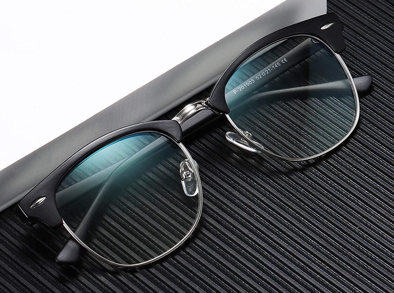 AOMASTE Blue Light Blocking Glasses