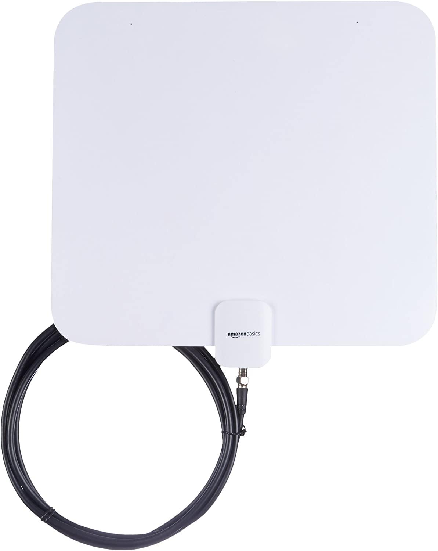 AmazonBasics Indoor Antenna