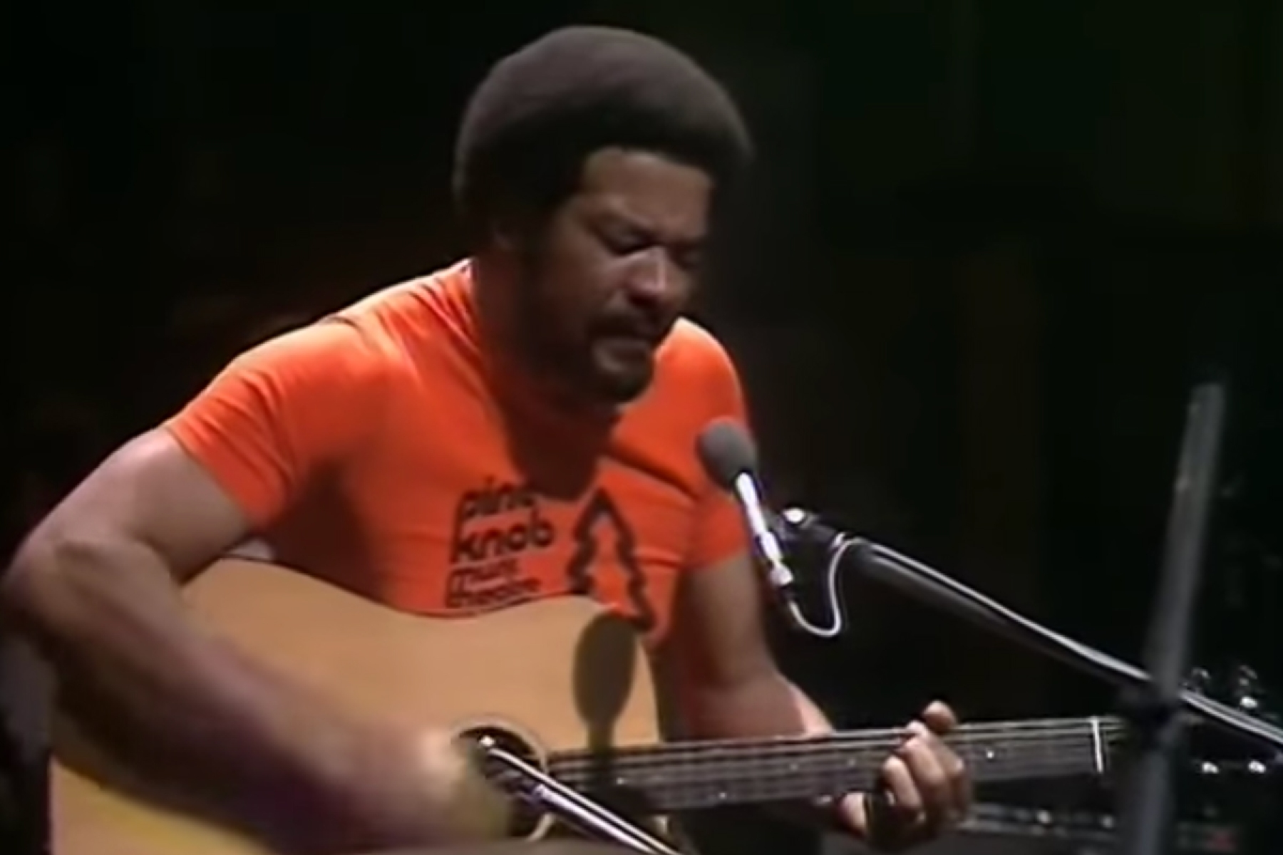 Bill Withers 1973