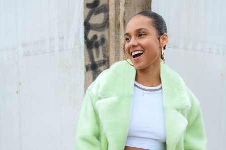 alicia keys, new book, more myself memoir