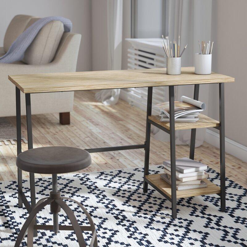 Wayfair Ermont Desk