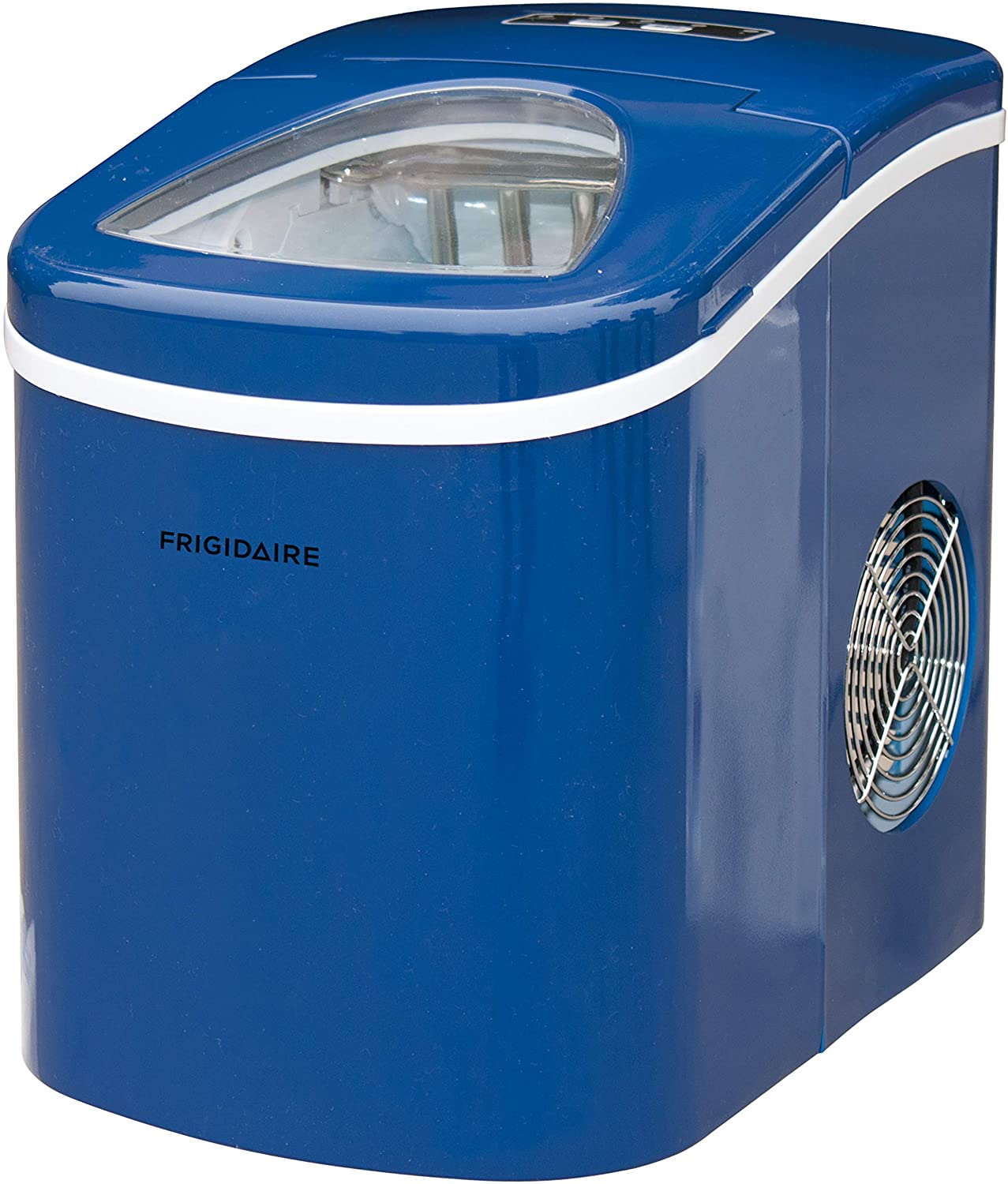 The Best Ice Makers 2020 Portable Ice Machines For Home And Office Rolling Stone