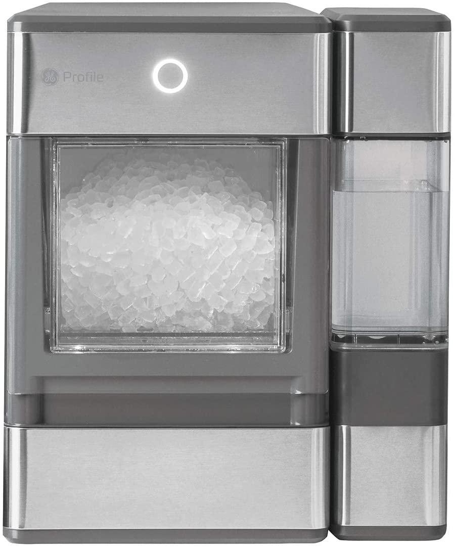 GE Profile Opal Ice Maker