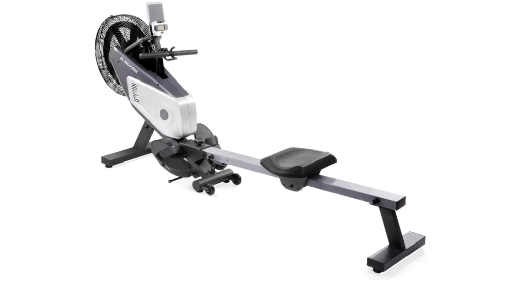 MaxKare Rowing Machine Air Rower